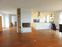 Müllheim TissoT Immobilier : Attique 4.5 pièces