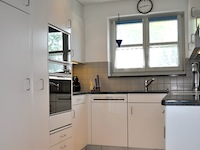 Wölflinswil TissoT Immobilier : Appartement 4.5 pièces