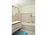 Vendre Acheter Wölflinswil - Appartement 4.5 pièces
