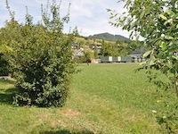 Achat Vente Wölflinswil - Appartement 4.5 pièces
