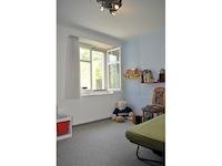 Agence immobilière Wölflinswil - TissoT Immobilier : Appartement 4.5 pièces