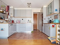 Flat 5.5 Rooms Blonay