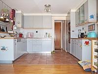 Appartamento 5.5 Locali Blonay
