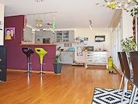 Blonay 1807 VD - Appartement 5.5 pièces - TissoT Immobilier