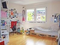 Vendre Acheter Blonay - Appartement 5.5 pièces