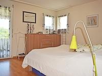 Achat Vente Blonay - Appartement 5.5 pièces