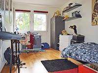 Agence immobilière Blonay - TissoT Immobilier : Appartement 5.5 pièces
