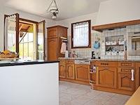 Aigle TissoT Immobilier : Villa individuelle 5.5 pièces