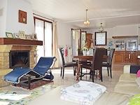 Aigle 1860 VD - Villa individuelle 5.5 pièces - TissoT Immobilier