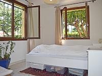 Agence immobilière Aigle - TissoT Immobilier : Villa individuelle 5.5 pièces
