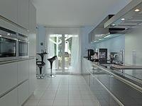 Etagnières TissoT Immobilier : Appartement 4.5 pièces