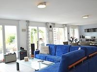 Etagnières 1037 VD - Appartement 4.5 pièces - TissoT Immobilier
