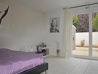 Vendre Acheter Etagnières - Appartement 4.5 pièces