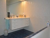 Agence immobilière Etagnières - TissoT Immobilier : Appartement 4.5 pièces