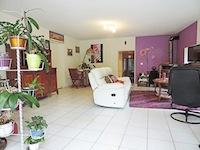 Bien immobilier - Sullens - Ferme 6.5 pièces