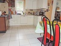 Sullens TissoT Immobilier : Ferme 6.5 pièces