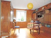 Agence immobilière Sullens - TissoT Immobilier : Ferme 6.5 pièces