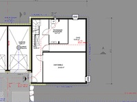 Bien immobilier - Blonay - Villa jumelle 6.0 pièces