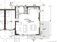 Blonay TissoT Immobilier : Villa jumelle 6.0 pièces