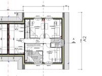Blonay 1807 VD - Villa jumelle 6.0 pièces - TissoT Immobilier