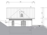 Vendre Acheter Blonay - Villa jumelle 6.0 pièces