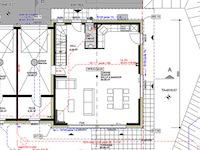 Bien immobilier - Blonay - Villa jumelle 5.0 pièces