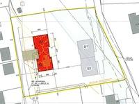 Blonay TissoT Immobilier : Villa jumelle 5.0 pièces