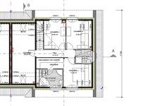 Blonay 1807 VD - Villa jumelle 5.0 pièces - TissoT Immobilier