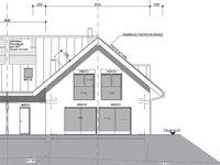 Vendre Acheter Blonay - Villa jumelle 5.0 pièces