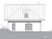Agence immobilière Blonay - TissoT Immobilier : Villa jumelle 5.0 pièces
