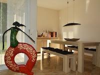 Bien immobilier - Epalinges - Villa individuelle 9.0 pièces