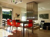 Epalinges TissoT Immobilier : Villa individuelle 9.0 pièces