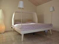 Epalinges 1066 VD - Villa individuelle 9.0 pièces - TissoT Immobilier