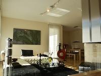 Achat Vente Epalinges - Villa individuelle 9.0 pièces