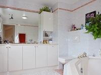 Agence immobilière Epalinges - TissoT Immobilier : Villa individuelle 9.0 pièces