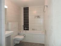 Bien immobilier - Romont - Appartement 4.5 pièces