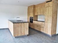 Romont TissoT Immobilier : Appartement 4.5 pièces