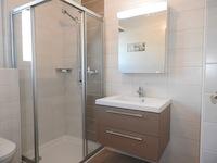 Romont 1680 FR - Appartement 4.5 pièces - TissoT Immobilier