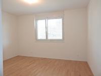 Achat Vente Romont - Appartement 4.5 pièces