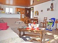 Chevilly -             Bauernhaus 10.0 Zimmer