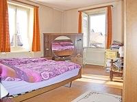 Agence immobilière Chevilly - TissoT Immobilier : Ferme 10.0 pièces