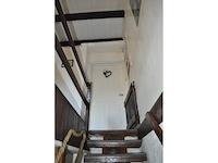 Agence immobilière Plainfaing - TissoT Immobilier : Maison 5.5 pièces