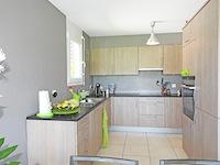 Flat 4.5 Rooms Vuisternens-devant-Romont