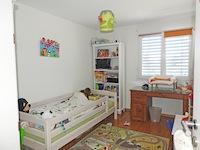 Bien immobilier - Vuisternens-devant-Romont - Appartement 4.5 pièces