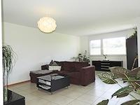 Vuisternens-devant-Romont TissoT Immobilier : Appartement 4.5 pièces