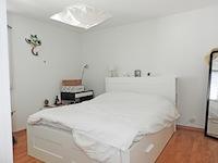 Vuisternens-devant-Romont 1687 FR - Appartement 4.5 pièces - TissoT Immobilier