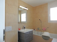 Vendre Acheter Vuisternens-devant-Romont - Appartement 4.5 pièces