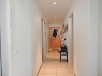 Achat Vente Vuisternens-devant-Romont - Appartement 4.5 pièces