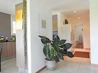 Agence immobilière Vuisternens-devant-Romont - TissoT Immobilier : Appartement 4.5 pièces