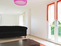 Bien immobilier - Gland - Villa individuelle 5.5 pièces